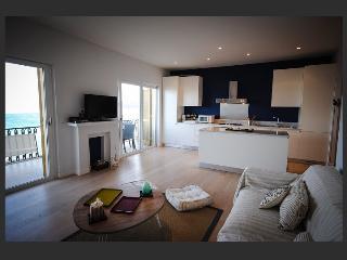 Delizioso appartamento fronte mare - Porto Santo Stefano vacation rentals