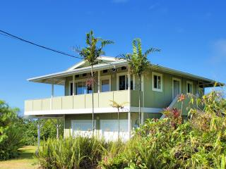 Lovely 2 bedroom House in Pahoa - Pahoa vacation rentals