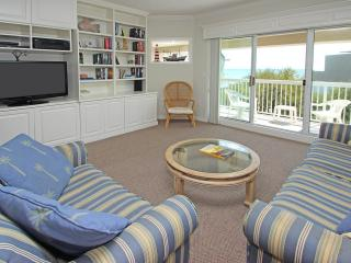 Barrington Court, 517 - Hilton Head vacation rentals