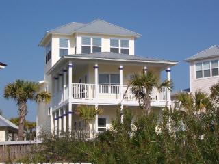 neighboring homes - Dolphin 4 - Miramar Beach - rentals