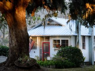 Beautiful House with Stove and Television - Savannah vacation rentals