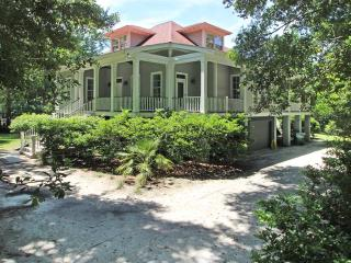 Moonshell - Hilton Head vacation rentals