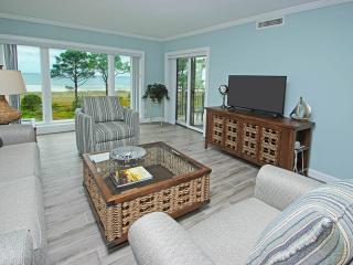 Shorewood, 410 - Hilton Head vacation rentals