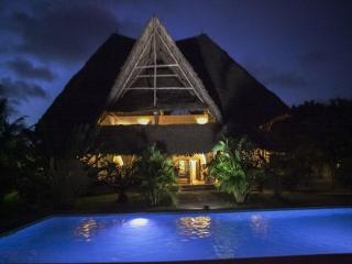 Villa Albachiara(Fully Serviced Luxury Villa) - Malindi vacation rentals