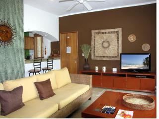 Magic Paradise 3C - Playa del Carmen vacation rentals