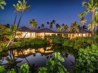 Luxury in Puako - Puako vacation rentals