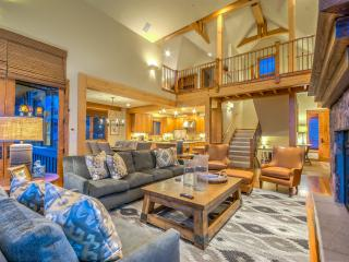 Ultimate Luxury by the Mountain - Steamboat Springs vacation rentals