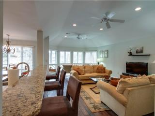 Turtle Cove 5506 - Kiawah Island vacation rentals