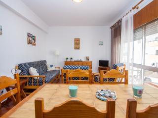 Apartamento Tranquilidade - Praia da Rocha vacation rentals