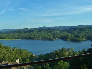 Magnificent Views- Lake views and Gameroom! - Lake Nacimiento vacation rentals