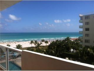 DECOPLAGE # 736 - South Beach - Miami Beach vacation rentals