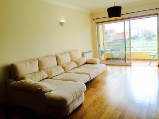 Comfortable Apartment with Wireless Internet and Garage in Estoril - Estoril vacation rentals
