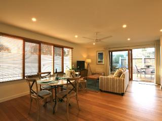 Perfect 1 bedroom Condo in Blairgowrie - Blairgowrie vacation rentals