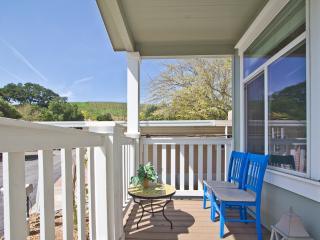 2 bedroom House with Internet Access in Ojai - Ojai vacation rentals
