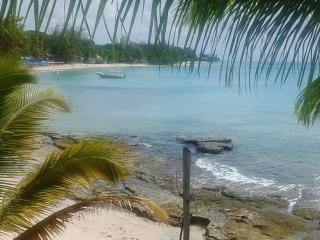 Nannhi West Mullins Bay. . .Beach Front - Mullins vacation rentals