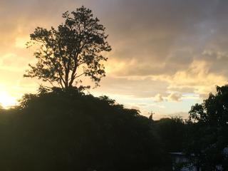 Armstrong Amoure' and the beautiful Sunsets - Brisbane vacation rentals