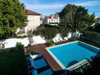 Nice House with Internet Access and Dishwasher - Estoril vacation rentals