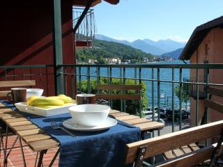 2 bedroom Apartment with Internet Access in San Siro - San Siro vacation rentals