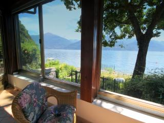 Lovely Menaggio vacation House with Washing Machine - Menaggio vacation rentals
