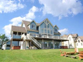 Waterfront Dreams - Swanton vacation rentals