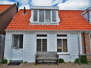 Romantic House with Dishwasher and High Chair - Egmond aan Zee vacation rentals