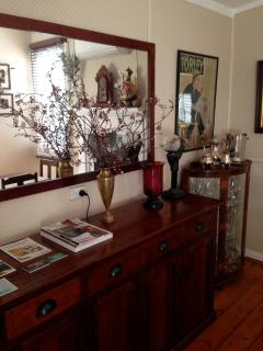 Nice B&B with Internet Access and A/C - Maldon vacation rentals