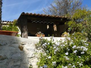 3 bedroom House with Parking in Sausset-les-Pins - Sausset-les-Pins vacation rentals