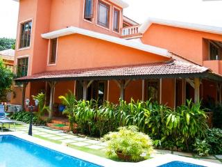 Goa Luxury Villas - Candolim vacation rentals