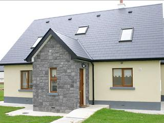 19 Cahermore Holiday Village, Enniscrone - Enniscrone vacation rentals