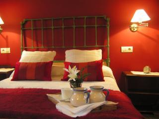 5 bedroom House with Long Term Rentals Allowed in Casar de Palomero - Casar de Palomero vacation rentals