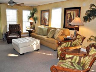 OCEAN MARSH VILLA 401 3BR - North Myrtle Beach vacation rentals