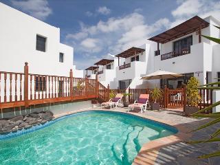Comfortable 3 bedroom Vacation Rental in Punta Mujeres - Punta Mujeres vacation rentals