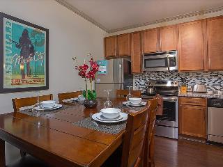 Stay Alfred Excellence Near Centennial Park and Vanderbilt DL2 - Nashville vacation rentals