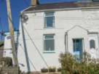 Holiday Cottage near coast and mountains - Pwllheli vacation rentals