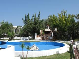 Skiathos Holiday House Studio for 2 Pers. Nr 4 - Skiathos Town vacation rentals