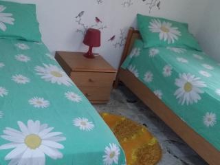 affitto camera , in una bella residenza .. - Caserta vacation rentals
