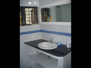MAYA HOUSE,  House for rent Kovalam - Kovalam vacation rentals