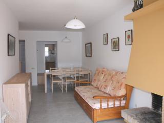 2 bedroom Condo with Deck in Pals - Pals vacation rentals