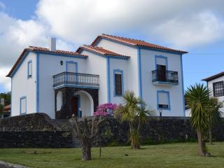 Quinta da Madredeus - Terceira vacation rentals
