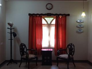 Nice House with A/C and Balcony - Vasco da Gama vacation rentals