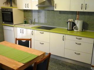 Apartment Moreta 4+1 - Biograd na Moru vacation rentals