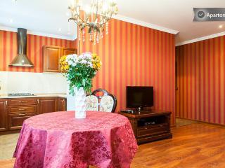 Aparton   Superior Two-room Apartment - 52/1 - Minsk vacation rentals