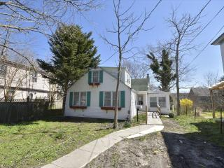 123 Broadway 129998 - West Cape May vacation rentals