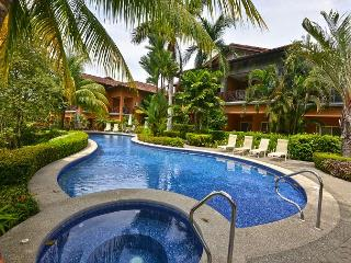 Cozy One Bedroom Condo, Perfect for Couples at Los Sueños by HRG! - Herradura vacation rentals