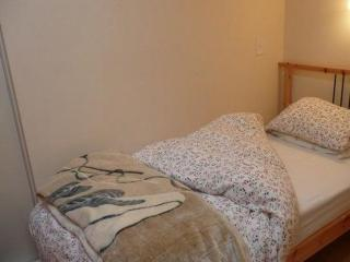 Lovely Guest Cottage With Kitchenette - Near the Beach - Venice Beach vacation rentals