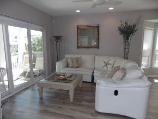 TH610 30655 - Diamond Beach vacation rentals