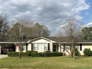Masters Week Rental - Across from Augusta National - Augusta vacation rentals