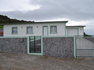 Fontinhas´ House - Praia da Vitória vacation rentals