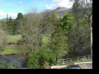 Babbling Brook Guesthouse, Standard Double Room - Keswick vacation rentals