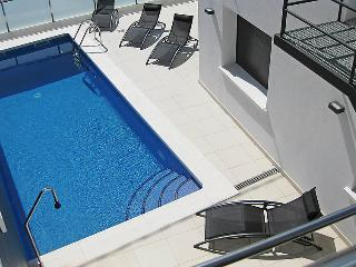 4 bedroom Villa in Roses, Costa Brava, Spain : ref 2097001 - Roses vacation rentals